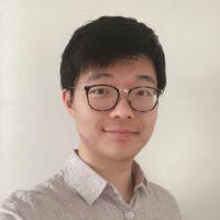 Edward_Wei_Mechanical_Engineer