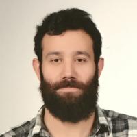 Umur_Civil_Engineer